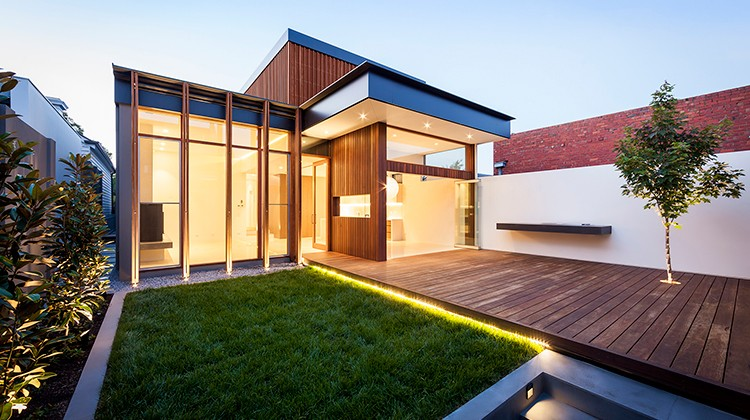 Armadale-House-2_02