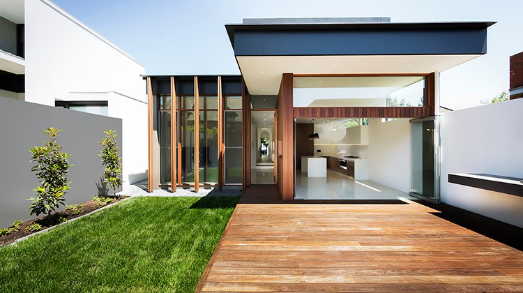 Armadale-House-2_06