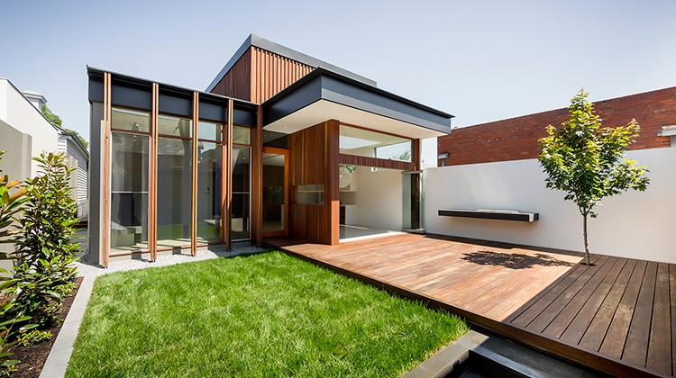 Armadale-House-2_07