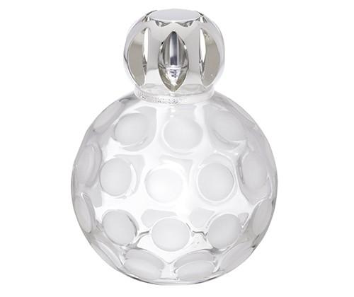 lampa zapachowa, lampe berger paris