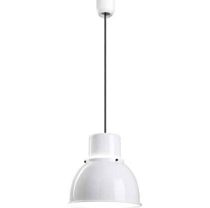 seria lamp Reflex/ projekt: Tomasz Andrzej Rudkiewicz/