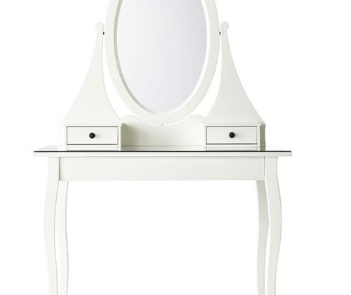 Ikea, Hemnes, 599 zł