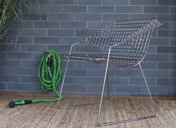 knothe armchair 2015 5