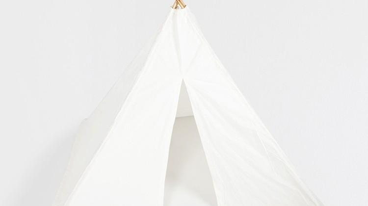 Tipi Zara Home, 399 zł