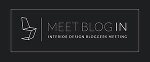 meetbloginlogo