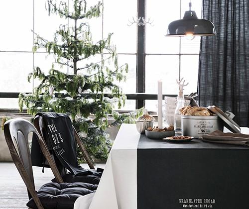 fot. H&M HOME