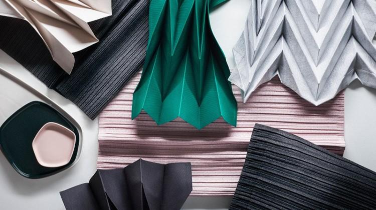 iittala_miyake_fabrics