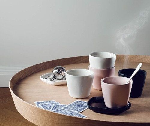 ittala_miyake_cups