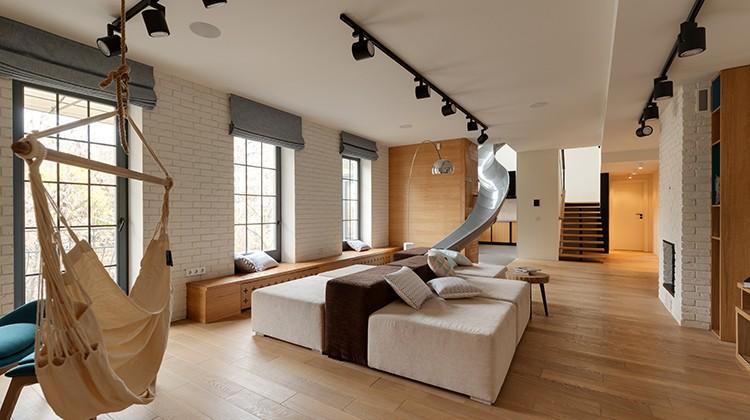 mieszkaniezjezdzalnia7