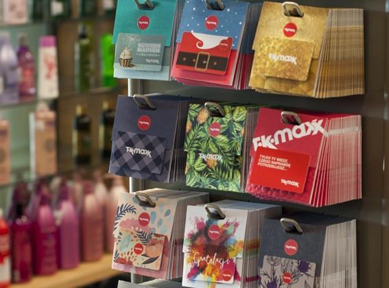 TK Maxx_Informacja prasowa_Piąty sklep TK Maxx w Warszawie już otwarty_19