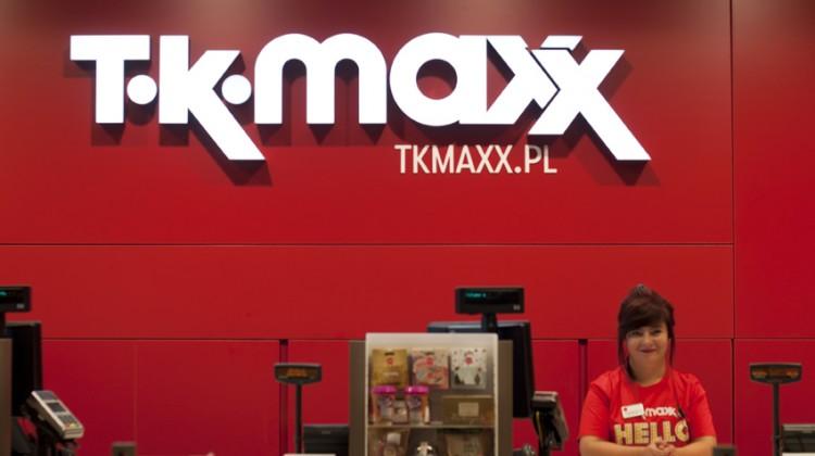 TK Maxx_Informacja prasowa_Piąty sklep TK Maxx w Warszawie już otwarty_3