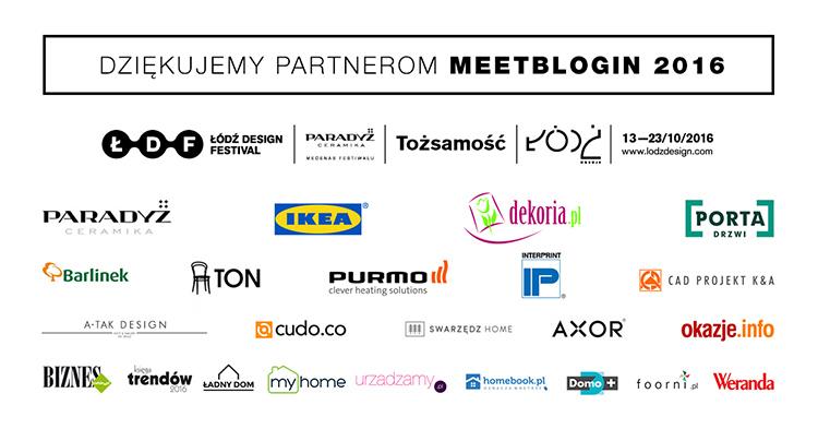 partnerzymeetblogin