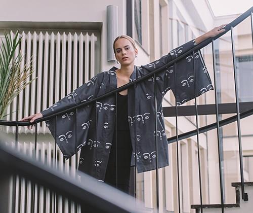 nataliasiebula_kimono