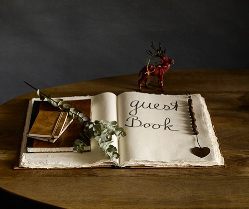 nordal_guestbook