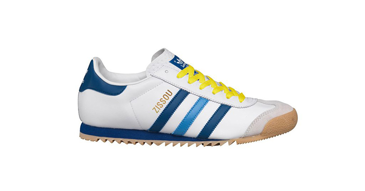 adidas_buty_zissou